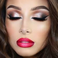 embrace your cosmetic addition with makeup geek watch makeup video tutorials learn tips from the experts and even our makeup