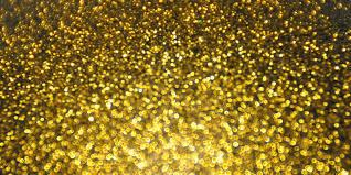 gold glitter background tumblr.  Glitter HD Gold Glitter Background Wallpaper With Tumblr M