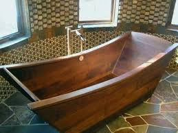 full size of japanese wood ofuro soaking tub for 2 wooden bathtubs bathtub tubs design