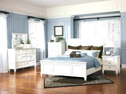 seaside bedroom furniture. Seaside Bedroom Style Furniture Large Size Of Witching Beach O