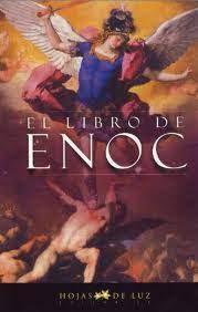 El libro de enoc en pdf: El Libro De Enoc Torah Pdf