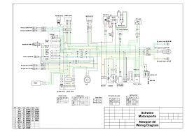 fasse wiring diagram wiring library fasse wiring diagram