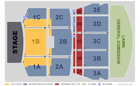 Bank Of Nh Seating Chart Related Keywords Suggestions