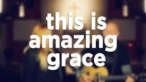 This is Amazing Grace - Karaoke ...
