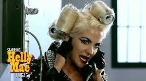 This Ain t Lady Gaga XXX Parody XXX