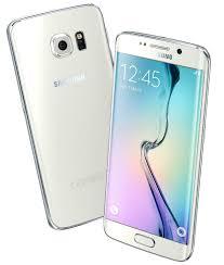 samsung galaxy s6 price. samsung galaxy s6 edge pearl white price