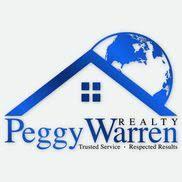 Peggy Warren Realty   Owner   Principal Broker - Alignable