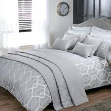 duvet covers grey pertaining to your property stunning charcoal gray queen sheets grey bedding set king duvet covers grey
