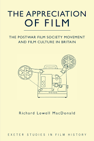 ancient essay an essay paper warfare in ancient essay  ancient greek and contemporary performance collected essays ley the appreciation of film the postwar film society