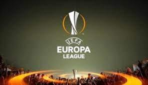 UEFA Avrupa Ligi grup maçları ne zaman başlıyor? Perşembe günü grup maçı  var mı? 2021-2022 Avrupa Ligi gruplar ne zaman başlayacak? - Haberler