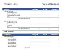 Student Budget Planner Excel College Budget Template Sample Student Spreadsheet Lccorp Co