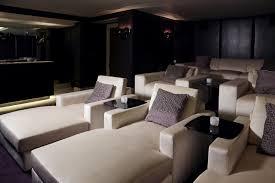home cinema designs furniture. Cinema Room Home Designs Furniture C