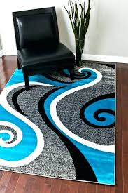 c area rug turquoise and gray furniture rugs grey com white black 5 2 image of turquoise area rug