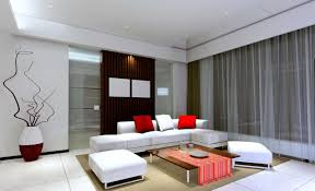 Simple Pop Designs For Living Room MonclerFactoryOutletscom - Small house interior design ideas