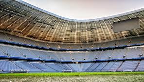 Italia Belgio Quarti Europei 2021: formazioni, orario, dove vedere la  partita