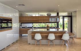 Blue Kitchen Cabinets Kitchen Blue Kitchen Cabinets Blue Wood Talll Cabinet Blue Wood