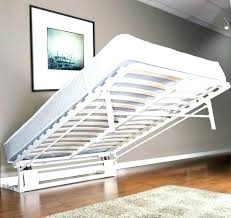 free standing murphy bed free standing bed s free standing bed desk free standing bed kit free standing murphy bed