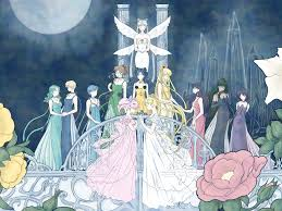 sailor moon images sailormoon hd wallpaper and background photos