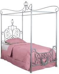 The Best Summer Sales: Powell's Furniture 374-106 Princess Rebecca ...