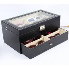 Decorative Display Boxes Aliexpress Buy Eyeglass Sunglass Oversized Storage New 100 57