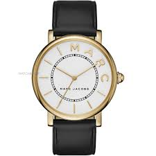 """marc jacobs watches ladies marc jacobs watch shop comâ""""¢ ladies marc jacobs the roxy watch mj1532"""