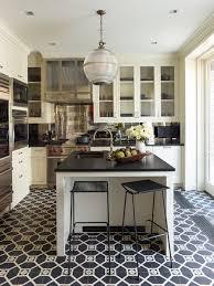 Kitchen Designer Nyc Mesmerizing 48 Incredibly Stylish Kitchen Designs