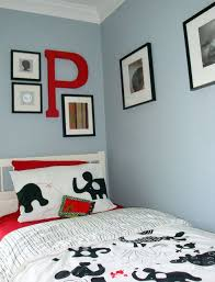 gray and red bedroom. the 25+ best gray red bedroom ideas on pinterest | themes, bedrooms and grey a