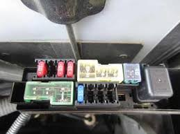 how to fix a car cigarette lighter that's not working clever dodo (uk) how to fix fuse box in car under the bonnet fuse box