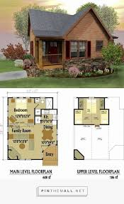 rustic cabin floor plans small lodge house plans beautiful cool small house plans od log