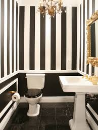 Incredible White And Gold Room Decor Black White Gold Bedrooms Home ...