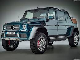 2018 maybach g650. wonderful 2018 mercedesbenz g650 maybach landaulet 2018 to 2018 maybach g650 e