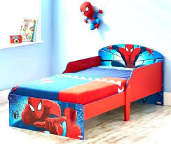 queen size superhero bedding toddler bedding queen size comforter set hello home marvel spider man kids bed reviews sheet
