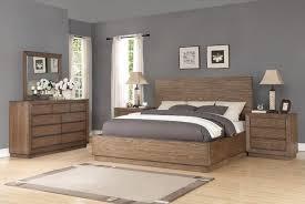 Discount furniture Rustic transitional bedroom furniture near me
