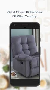 Pepperfry Furniture Store Android Apps on Google Play