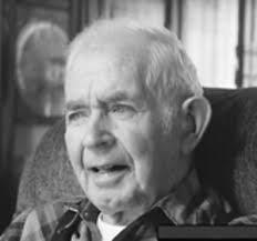 Alvin McGill   Obituary   Vancouver Sun and Province