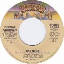 1979 Chart Hits All Us Top 40 Singles For 1979 Top40weekly Com