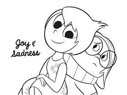 coloring pages inside out coloring pages pictures s by tablet desktop original size back