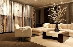 interior design furniture store. Our Team Of Experienced Sales Consultants, Design Professionals And Highly Skilled Craftspeople Is Seeking Talented Individuals Who Share Commitment To Interior Furniture Store A