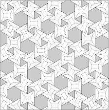 Grid Paper Drawing At Getdrawings Com Free For Personal Use Grid