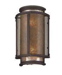 cheap outdoor lighting fixtures. full size of furnitureoutside lamps shop lighting fixtures square wall lights outdoor lamp cheap t