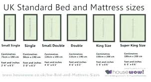 King Size Sheet Dimensions In Inches Queen Size Mattress
