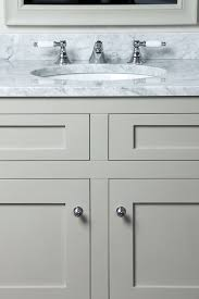 shaker style bathroom cabinets. Shaker Style Bathroom Vanity Unit Uk - Abbey 36 In Bath (carrara White) Cabinets H