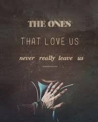 Love Quotes Harry Potter Stunning Harry Potter Love Quotes Han Quotes