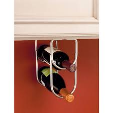 under cabinet wine glass rack. Rev-A-Shelf 0.625 In. H X 4.25 W 9 Under Cabinet Wine Glass Rack