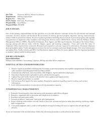 Resume Posting Resume For Your Job Application