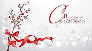 merry christmas hd wallpapers 1080p.  Christmas Charming Cute Merry Christmas Wallpaper Inside Merry Christmas Hd Wallpapers 1080p N