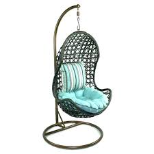 chairs for teenage room bedroom teens cool rooms comfy dining swing chair teen hanging wallpaper girl