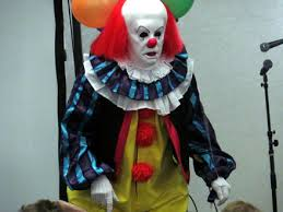 halloween clown costumes scary images of scary clown halloween scary clown costume ideas for this halloween essay tigers