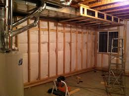 basement home theater room. how to build a home theater in your basement room m