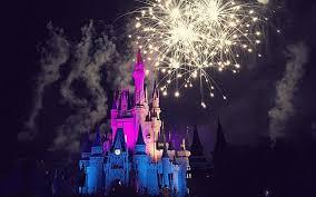 Disney On Ice Xl Center Seating Chart Disney On Ice Hartford Tickets Xl Center January 1 16